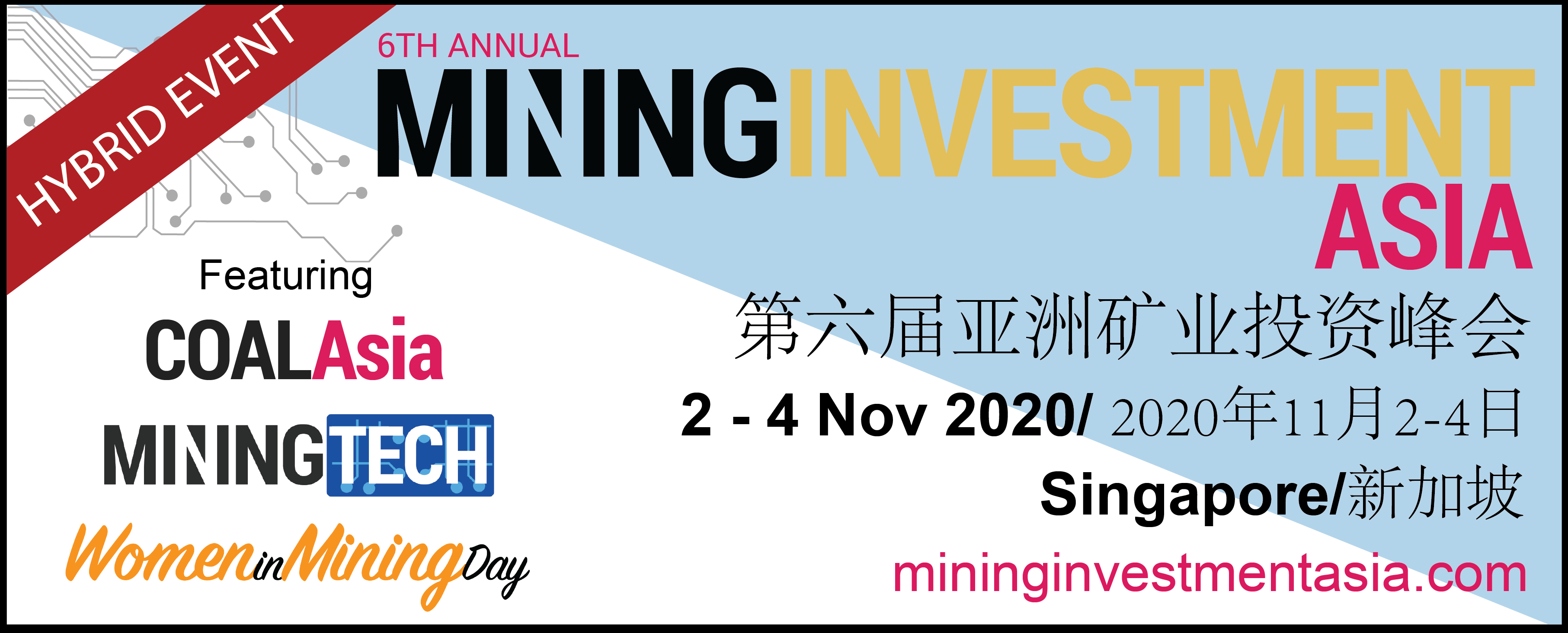 Mining Investment Asia 2020 870 x 351 01